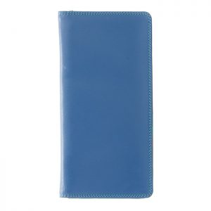 Breast Pocket Wallet 213 2 front