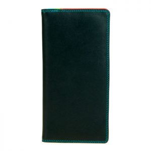 Breast Pocket Wallet 213 4 front