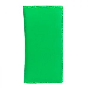 Breast Pocket Wallet 213 9 front