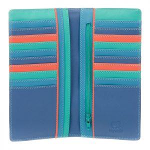 Breast Pocket Wallet 213 2