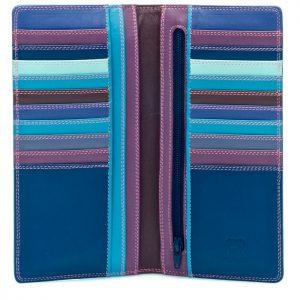 Breast Pocket Wallet 213 8