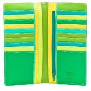 Breast Pocket Wallet 213 9