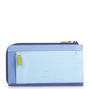 1219-126 Lavender back