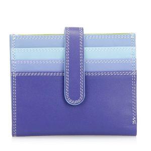 1222-126 Lavender front