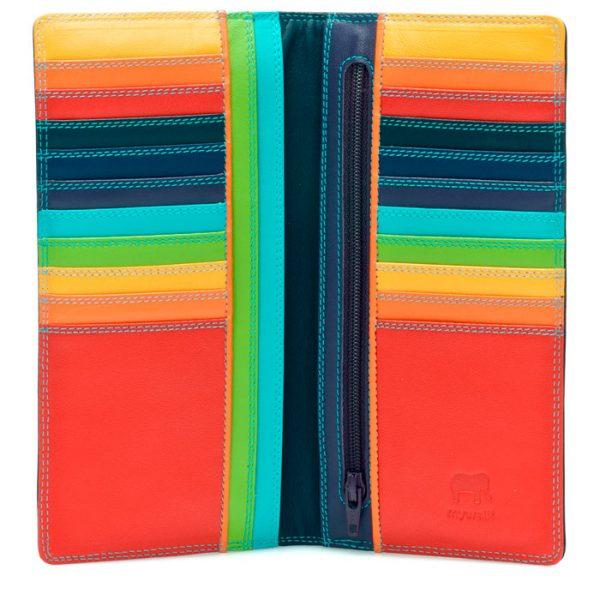 Breast Pocket Wallet 213 4