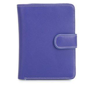229-126 Lavender front