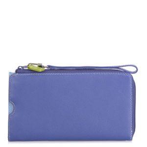 1219-126 lavender front