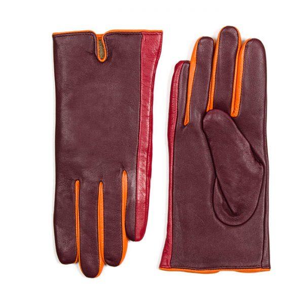 Glove Berry Blast Short