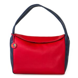 2122-25 Red front