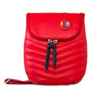 2135-25 Red front