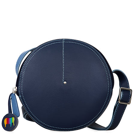 2045-80 Blue front