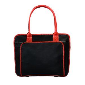 Lambada Handbags Archives Leather Bag
