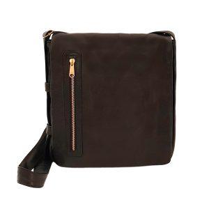 Lambada Handbags Medium Archives